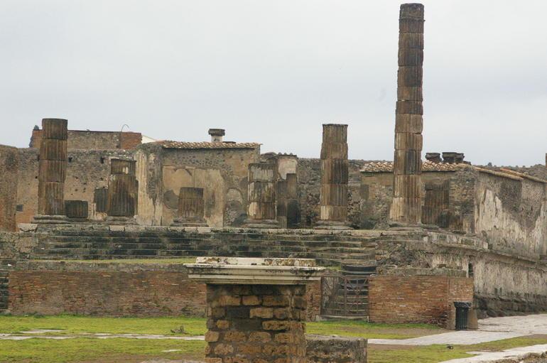 IMGP6660 - Rome