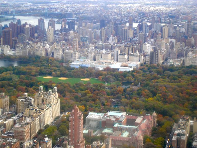 PB050630 - New York City