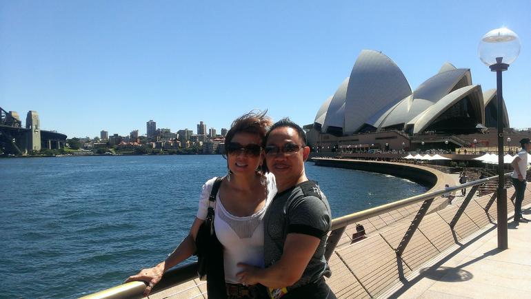 couple-opera-de-sydney
