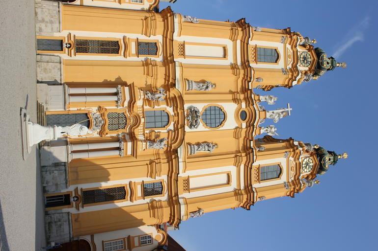 image2 - Vienna