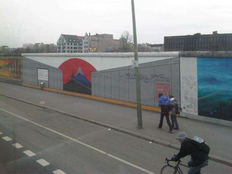 IMG00256-20110214-15371 - Berlin