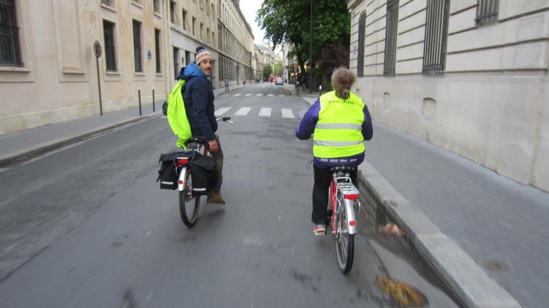 IMG_0522 - Paris