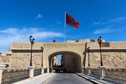 Malta, RachelleLucas - June 2014
