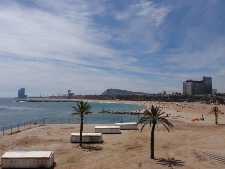 P5190125 - Barcelona