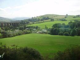 Beautiful Countryside , R K - September 2012