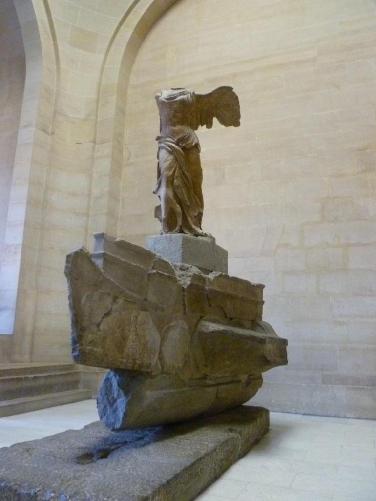 Paris, 2011 060 - Paris