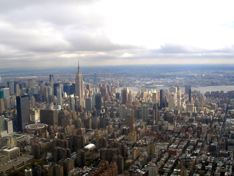 PB050625 - New York City