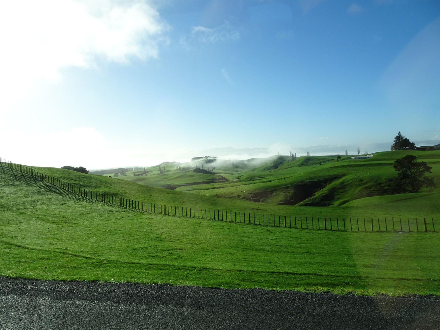 MORE PHOTOS, Small-Group Hobbiton Movie Set Tour from Auckland with Lunch