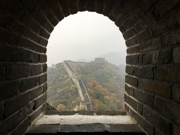 3-Day Beijing Sightseeing Private Custom-Made Combo Tour photo 23