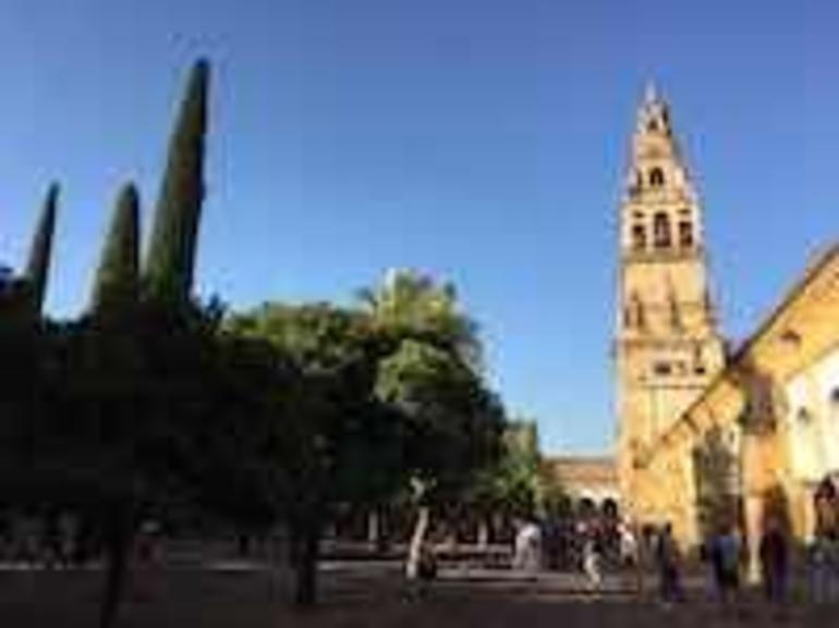 Andalusia with Costa del Sol and Toledo - 5 Day Tour photo 14