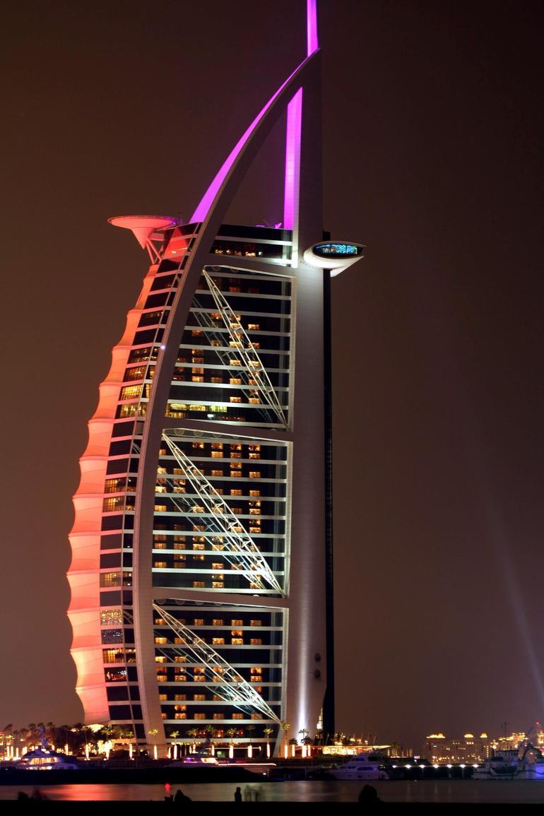 5840747-IMG_9176 - Dubai