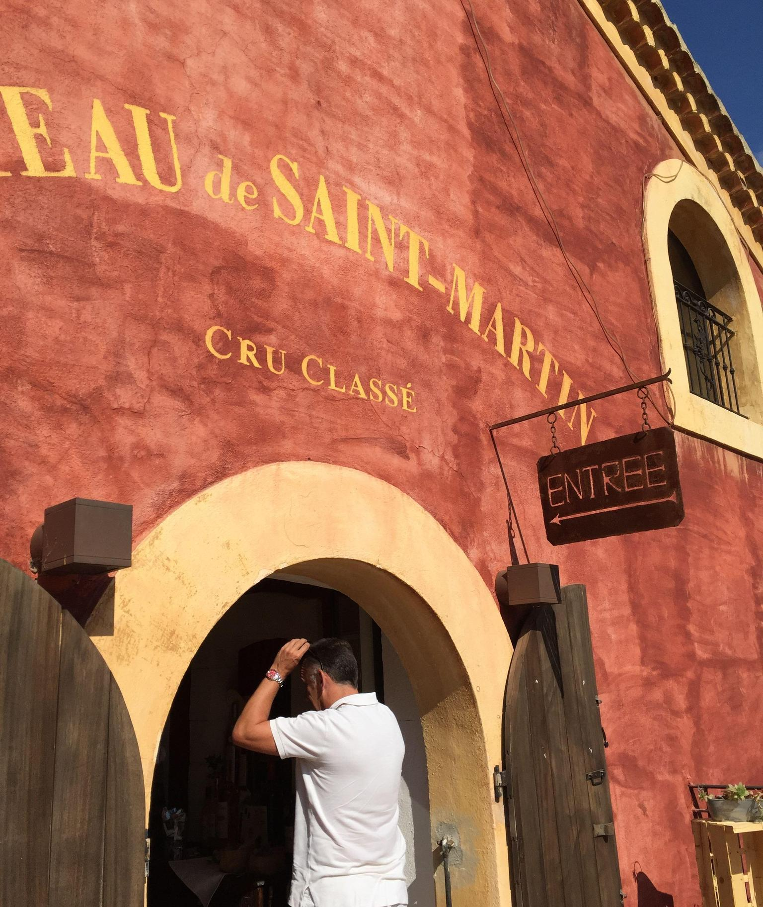 MÁS FOTOS, Provence Wine Small Group Day Tour Tour from Nice with Tastings & Lunch