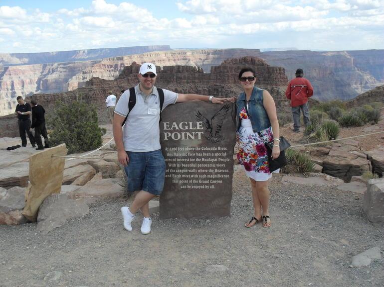 Eagle Point - Las Vegas