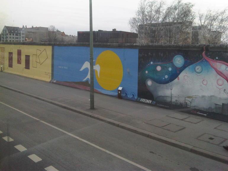 IMG00255-20110214-15371 - Berlin