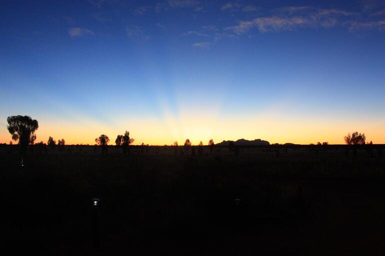 IMG_0254 - Ayers Rock