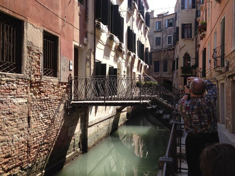 IMG_1298 - Venice