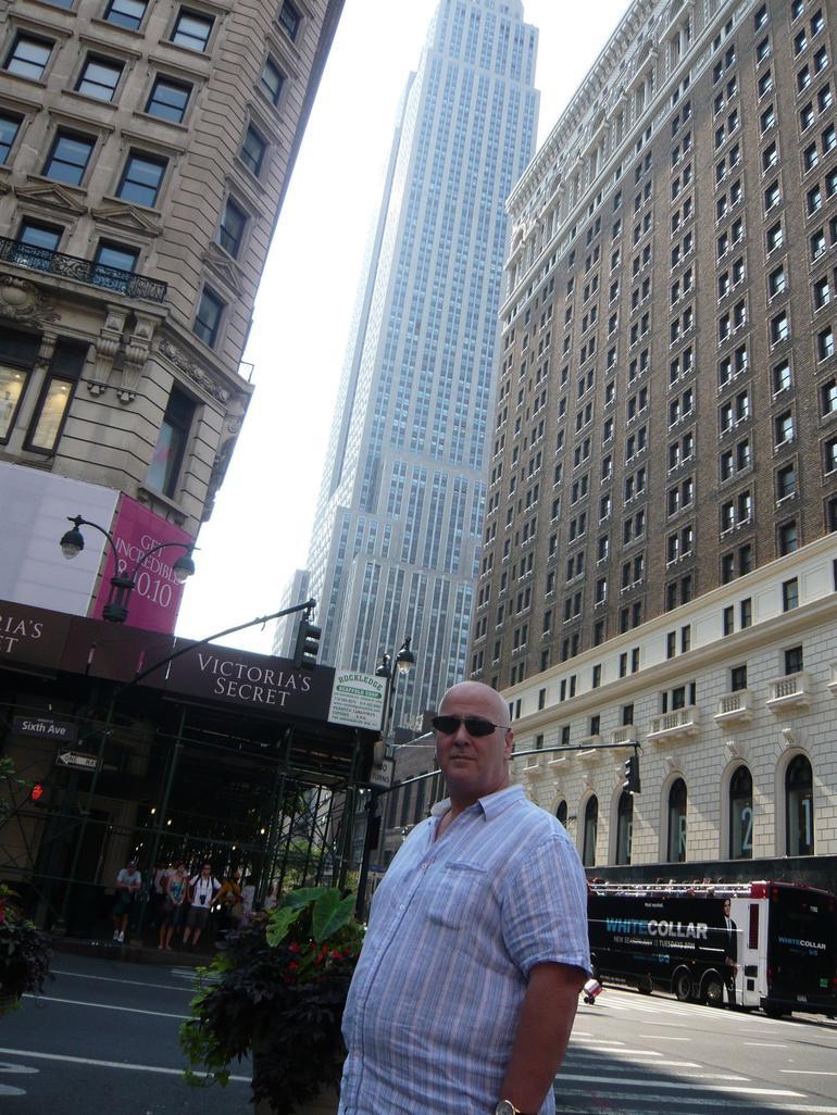 P1010020 - New York City