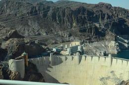 Hoover Dam. , JAMES E - December 2017
