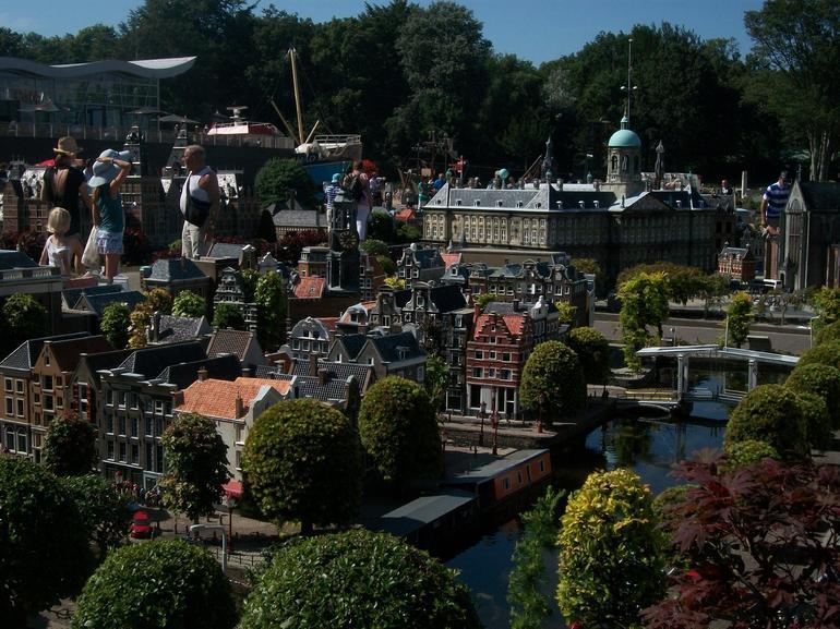 100_1382 - Amsterdam