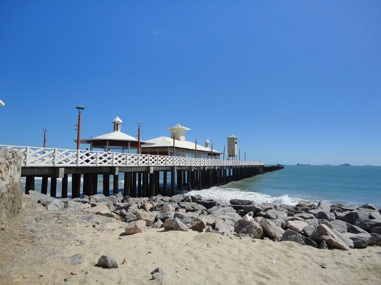 Beach - Fortaleza