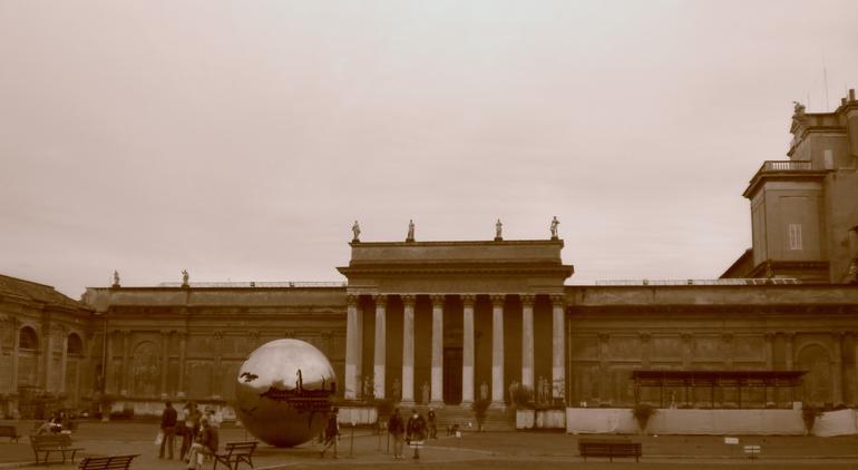 CIMG0218 - Rome