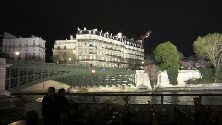 IMG_0548 - Paris