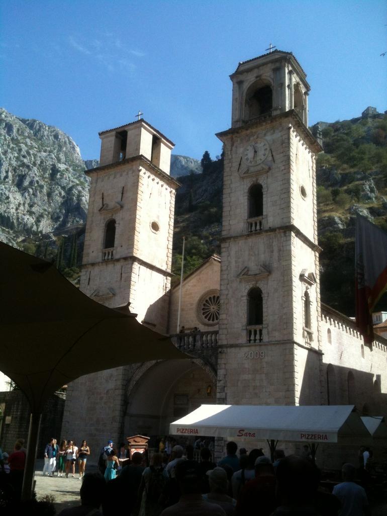 IMG_1137 - Dubrovnik