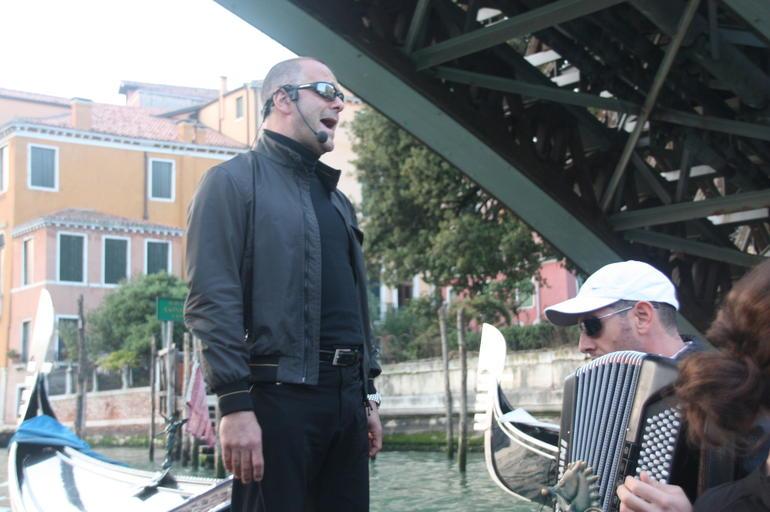 IMG_2167 - Milan