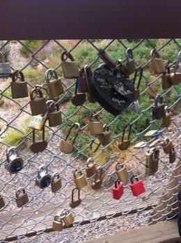 Locks, Kierra - August 2014