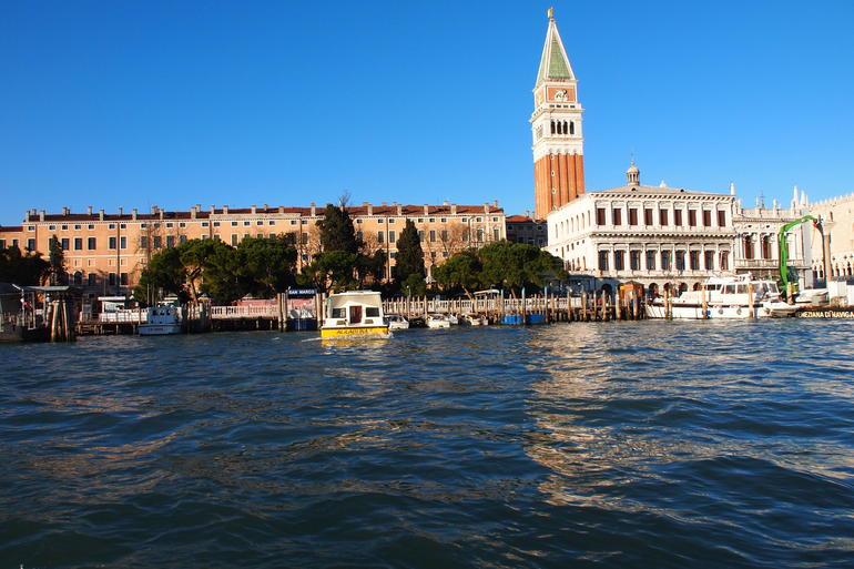 P1033216 - Venice