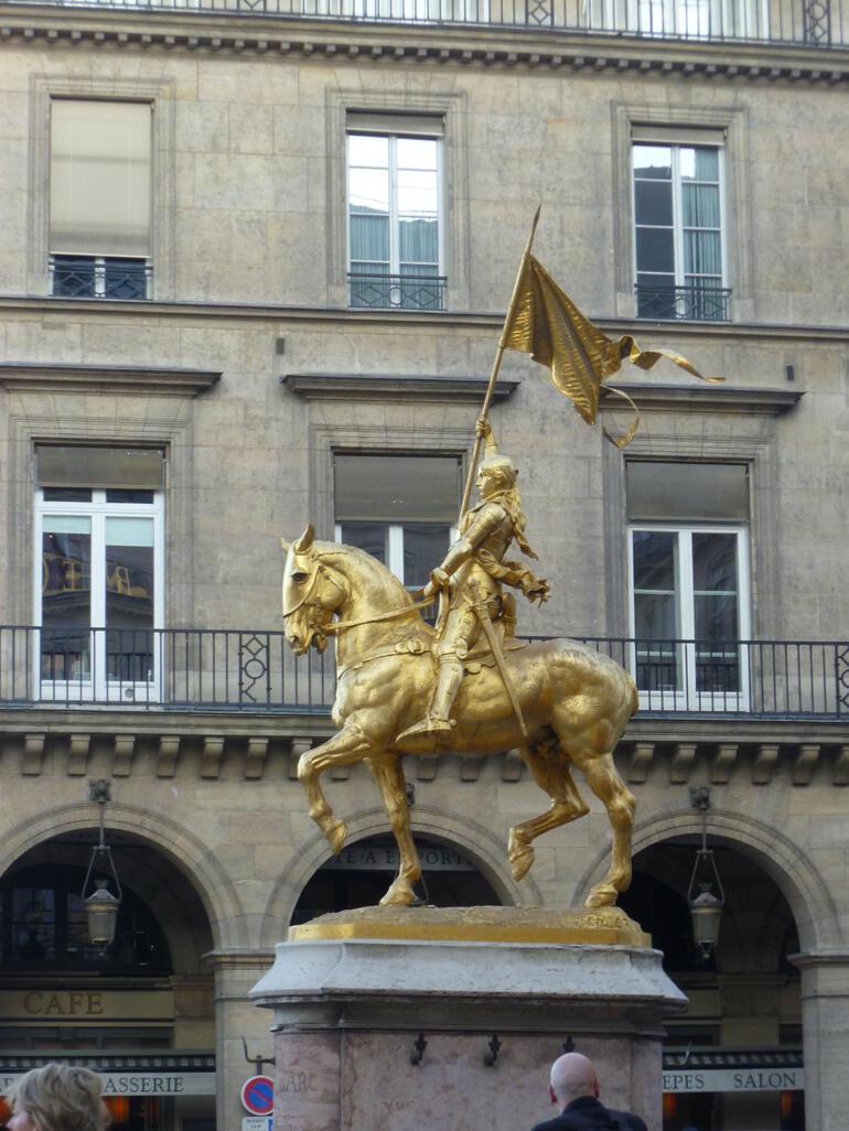 Paris, 2011 050 - Paris