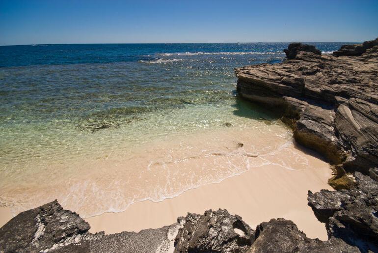 Perth - Perth
