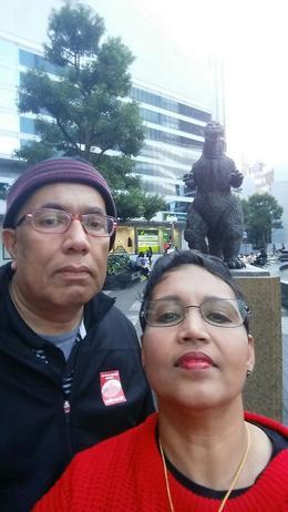 , pai - November 2016