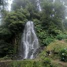 Recorrido en 4x4 al nordeste desde Ponta Delgada, Ponta Delgada, PORTUGAL