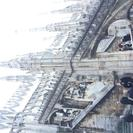 Skip the Line: Milan Cathedral and Rooftops by Elevator Ticket, Milan, ITALIA