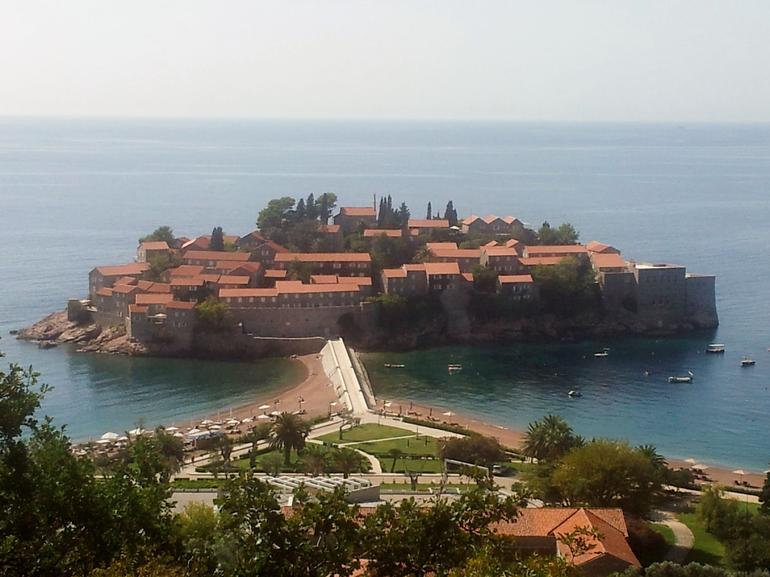 2012-09-28 13.09.28 - Copy - Dubrovnik