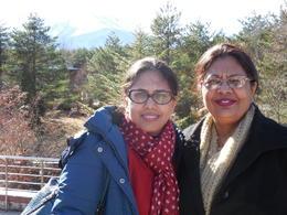 , Anila W - December 2014
