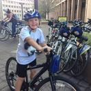 Washington DC Capital Sites Bike Tour, Washington DC, ESTADOS UNIDOS
