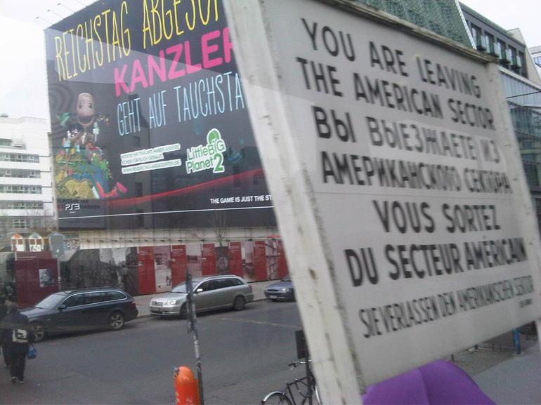 IMG00251-20110214-15121 - Berlin