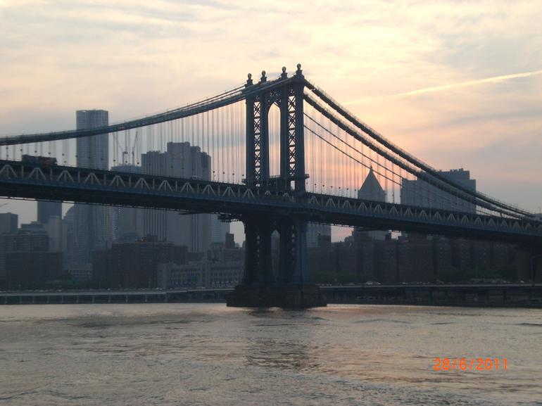 New York 2011 245 - New York City