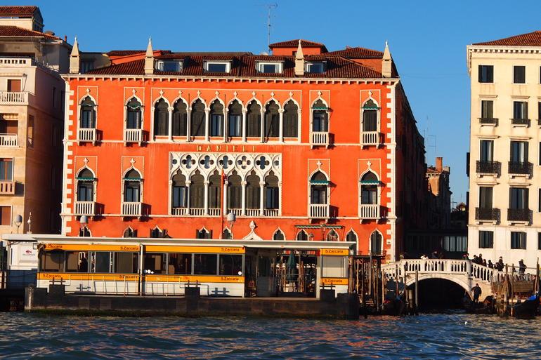 P1033221 - Venice