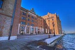 Our Hotel , Rik H - April 2015