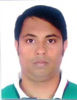 , Suresh Kumar P - August 2017
