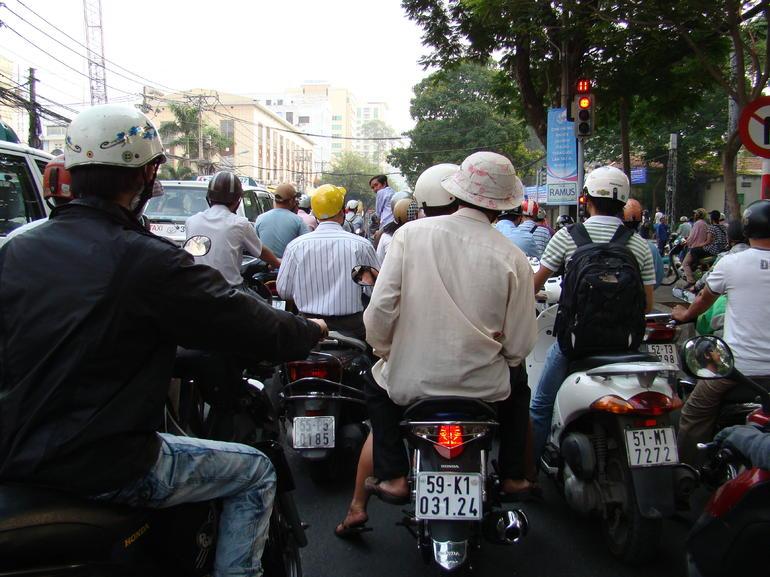 DSC06885 - Ho Chi Minh City