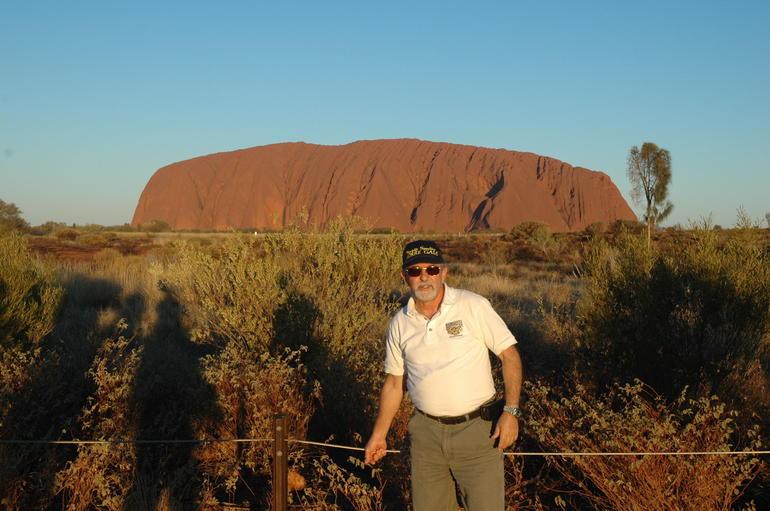 DSC_0152 - Alice Springs