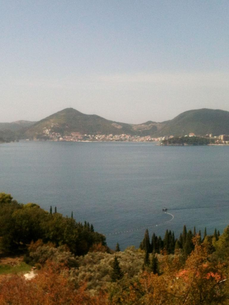 IMG_1177 - Dubrovnik