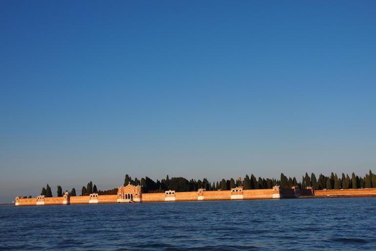 P1033225 - Venice