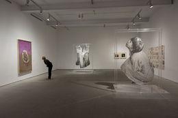 Reina sofia museum - June 2016