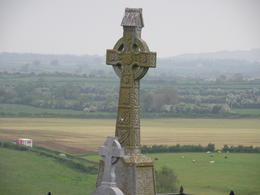Another Celtic cross , Nestor Gabriel J - June 2014
