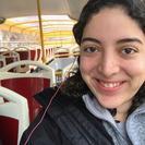 Excursión en autobús Big Bus con paradas libres por Budapest, Budapest, HUNGRIA